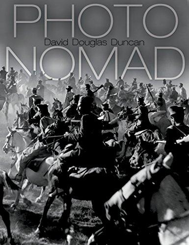9781426201981: Photo Nomad