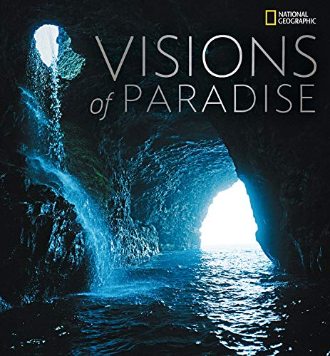 Visions of Paradise: National Geographic