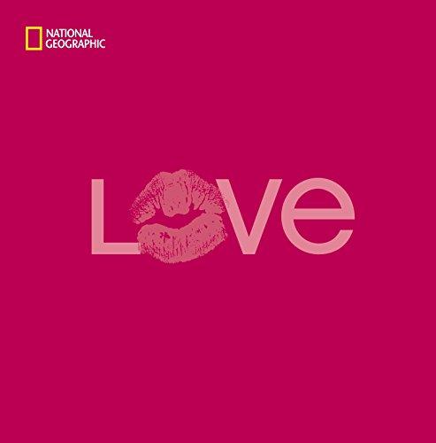 Love: Ferdinand Protzman