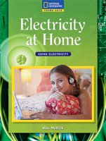 Theme Sets: Electricity At Home: National Geographic Learning, National Geographic Learning, ...