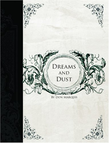 9781426410338: Dreams and Dust