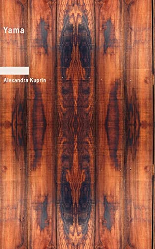 9781426416330: Yama: the pit
