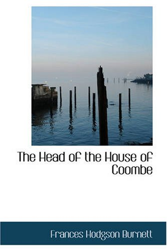The Head of the House of Coombe