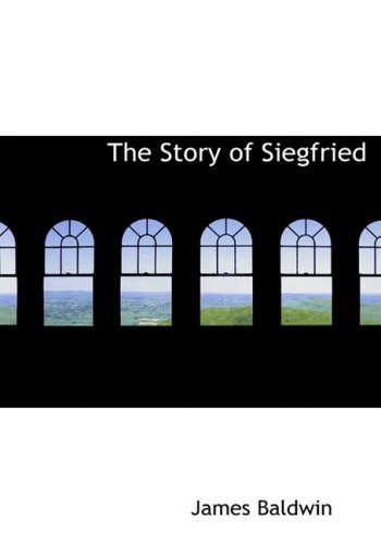 9781426453328: The Story of Siegfried