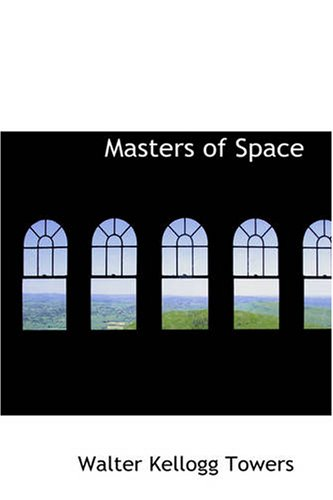 9781426460340: Masters of Space: Morse, Thompson, Bell, Marconi, Carty