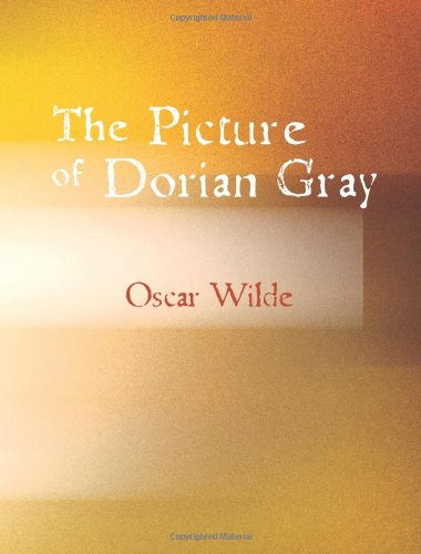 9781426466007: The Picture of Dorian Gray