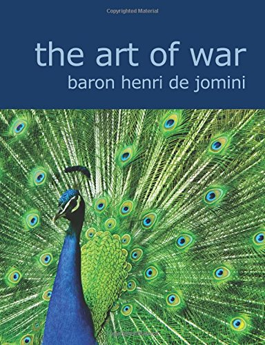 9781426471599: The Art of War: A New Edition with Appendices and Maps.