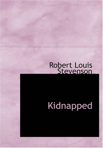 9781426487255: Kidnapped