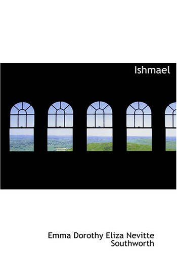 9781426489662: Ishmael: Talks with Master Violinists and Teachers