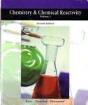 9781426632136: Chemistry & Chemical Reactivity
