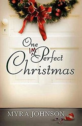 9781426700705: One Imperfect Christmas