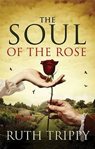 9781426767494: Soul of the Rose