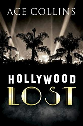 9781426771880: Hollywood Lost