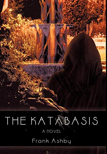 The Katabasis: Frank Ashby