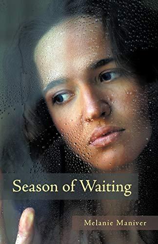 9781426916335: Season of Waiting