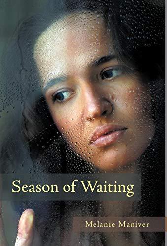 9781426916342: Season of Waiting