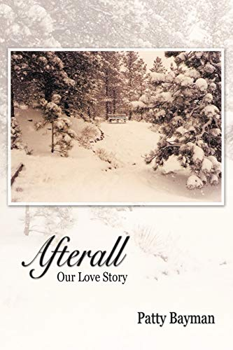 9781426917011: Afterall (Our Love Story)