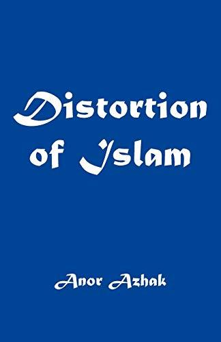 9781426918544: Distortion of Islam