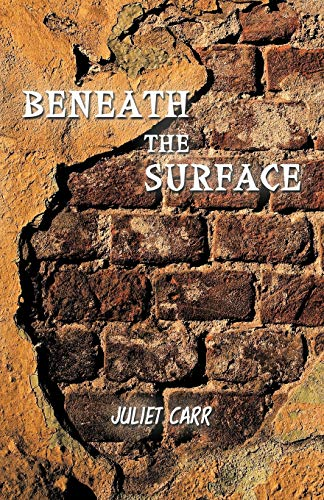 9781426925641: Beneath the Surface