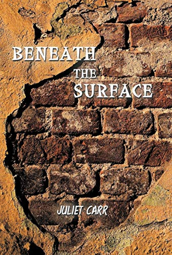 9781426925658: Beneath the Surface