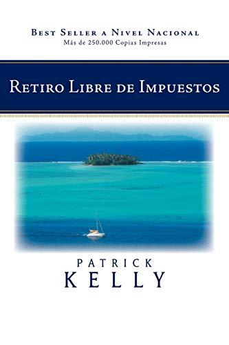 9781426925795: Retiro Libre de Impuestos (Spanish Edition)