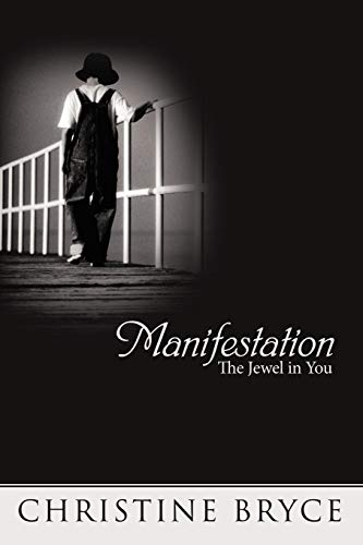 9781426926099: Manifestation: The Jewel in You