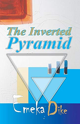 9781426926624: The Inverted Pyramid