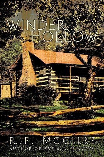 9781426927065: Winder Hollow