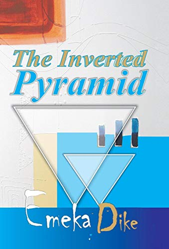 9781426927546: The Inverted Pyramid