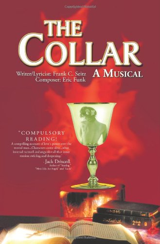 9781426928666: The Collar: A Musical