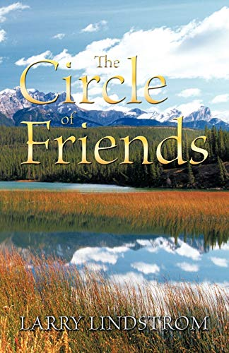 9781426930331: The Circle of Friends