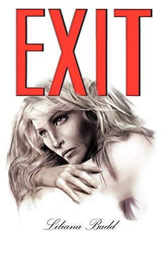 9781426935879: Exit - A Novel