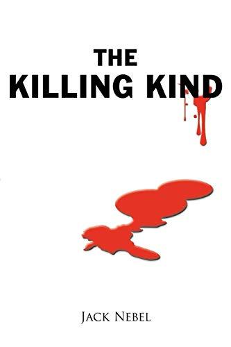 9781426937361: The Killing Kind