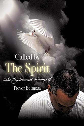9781426940880: Called by the Spirit: For Such a Time as Now
