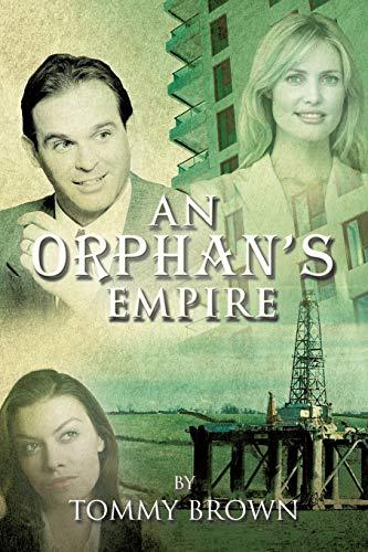9781426950179: An Orphan's Empire