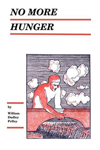 9781426951114: No More Hunger