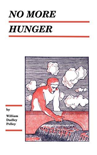 9781426951138: No More Hunger