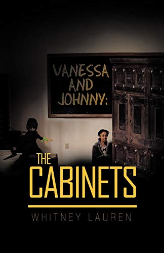 Vanessa and Johnny: The Cabinets: Lauren, Whitney