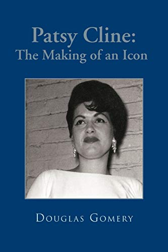 9781426959882: Patsy Cline: The Making of an Icon