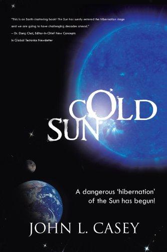 9781426967917: Cold Sun