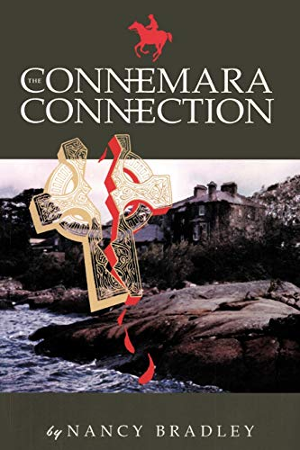 9781426968945: The Connemara Connection