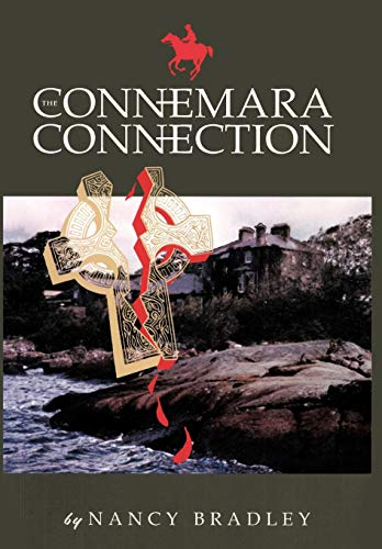 9781426968969: The Connemara Connection