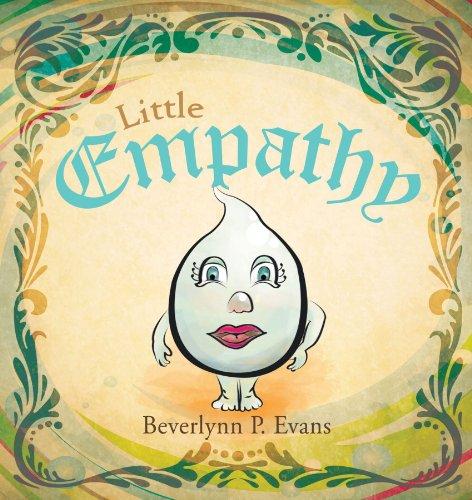 9781426969621: Little Empathy