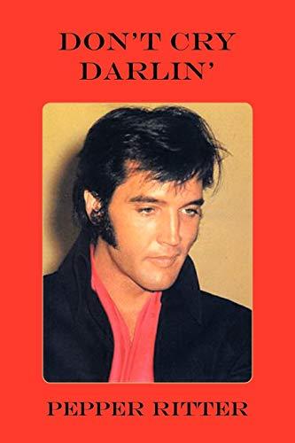 9781426970139: Don't Cry Darlin'