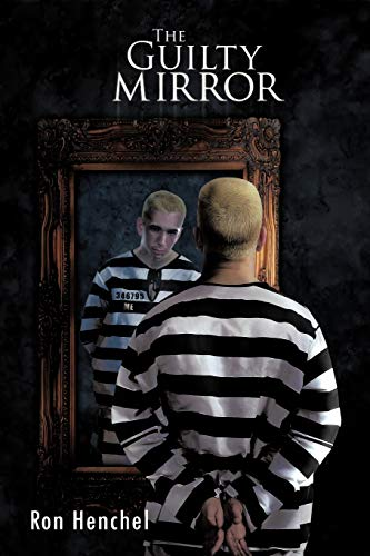 9781426971235: The Guilty Mirror
