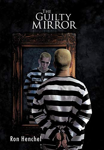 9781426971242: The Guilty Mirror