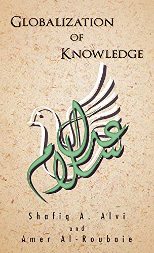 9781426975196: Globalization of Knowledge: Islam and Its Contributions