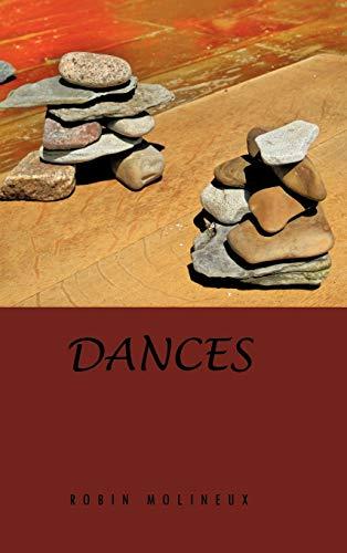 Dances: Robin Molineux