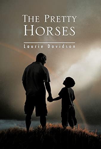 9781426994104: The Pretty Horses