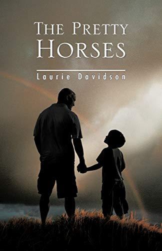 9781426994111: The Pretty Horses